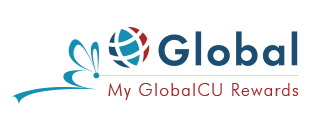 My Global Credit Union Rewards